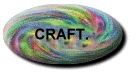 Craft button