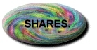 Shares button